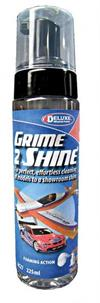 Grime 2 Shine 225ml