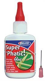 Super 'Phatic! 50ml