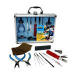 18pc Craft & Hobby Tool set