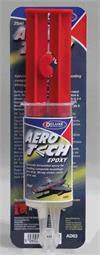 Aero Tech syringe 25ml