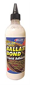 Ballast Bond Refill 500ml