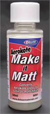 Make it Matt 50ml