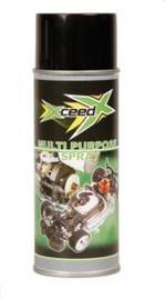 Multi Use Spray 400ml