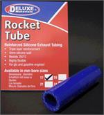Rocket Tube 17mm bore 10cm