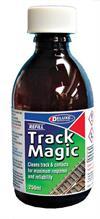 Track Magic Refill 250ml