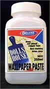 Wallpaper Paste 250ml