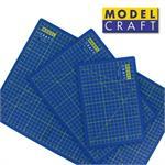 A3-Self-heal cutting mat