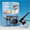 Easy-to-Use Airbrush