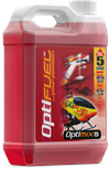 Optifuel-Optimix 5 (5L)