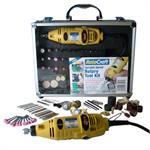 230v Rotary Tool kit