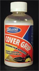 Cover Grip 150ml