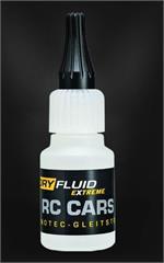 DryFluids Gleitstoff Car (20ml)