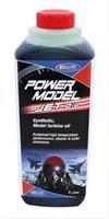 PowerModel Jet-Oil 1lt