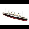 RMS Titanic komplett 1:144 (1880mm)