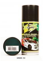 SPP Green 312 150ml